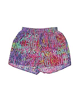 Vestique Shorts Size S
