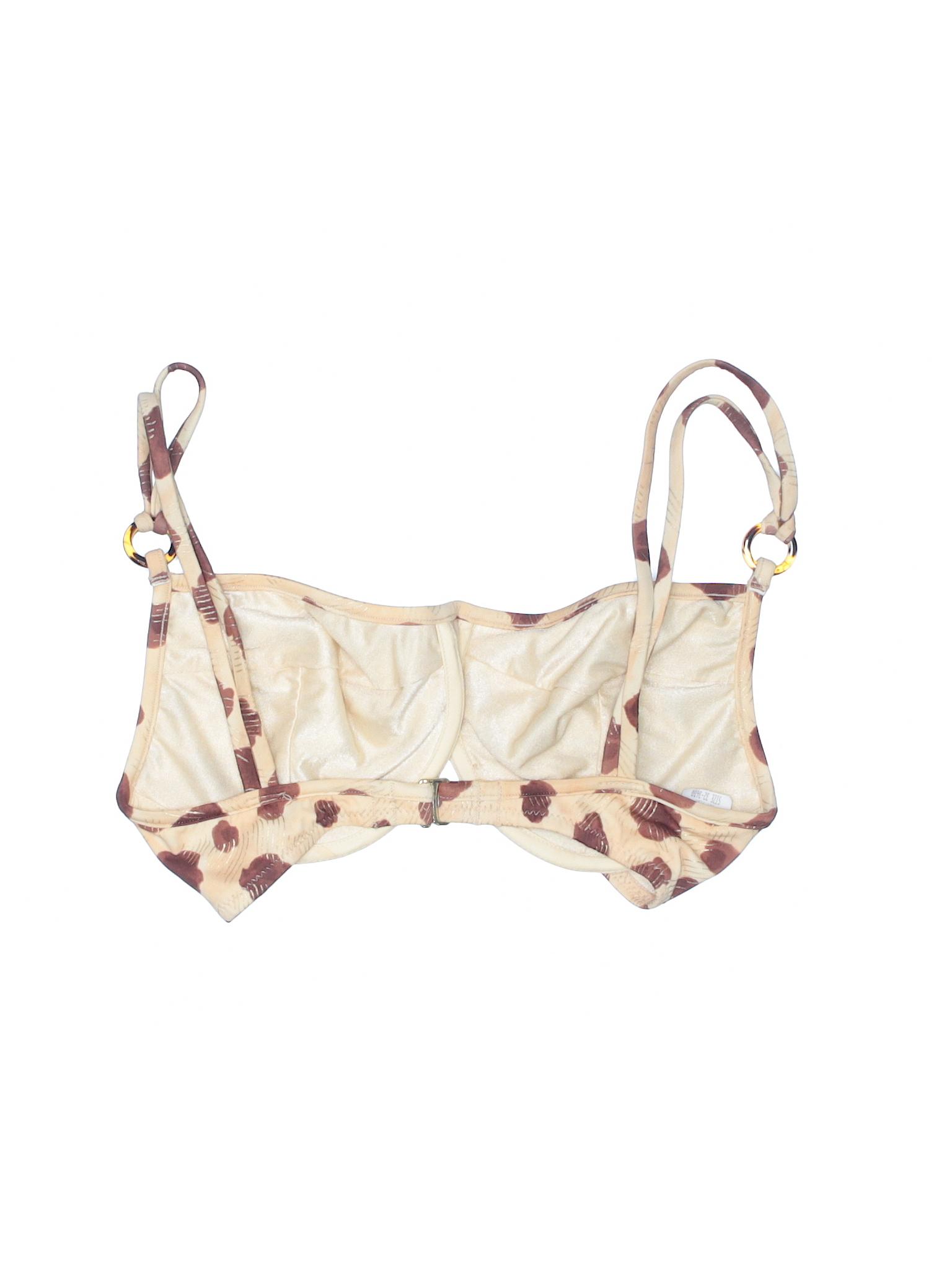 Grinna Swimsuit Tara Tara Tara Swimsuit Grinna Boutique Boutique Top Boutique Top wUxq1nU4aO