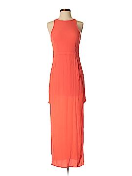 Mink Pink Casual Dress Size M