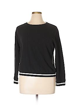 Sophie Rue Sweatshirt Size L