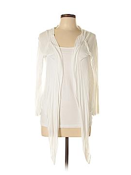 5/48 Cardigan Size XS