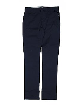 Gymboree Dress Pants Size 8