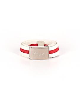 FCUK Belt One Size