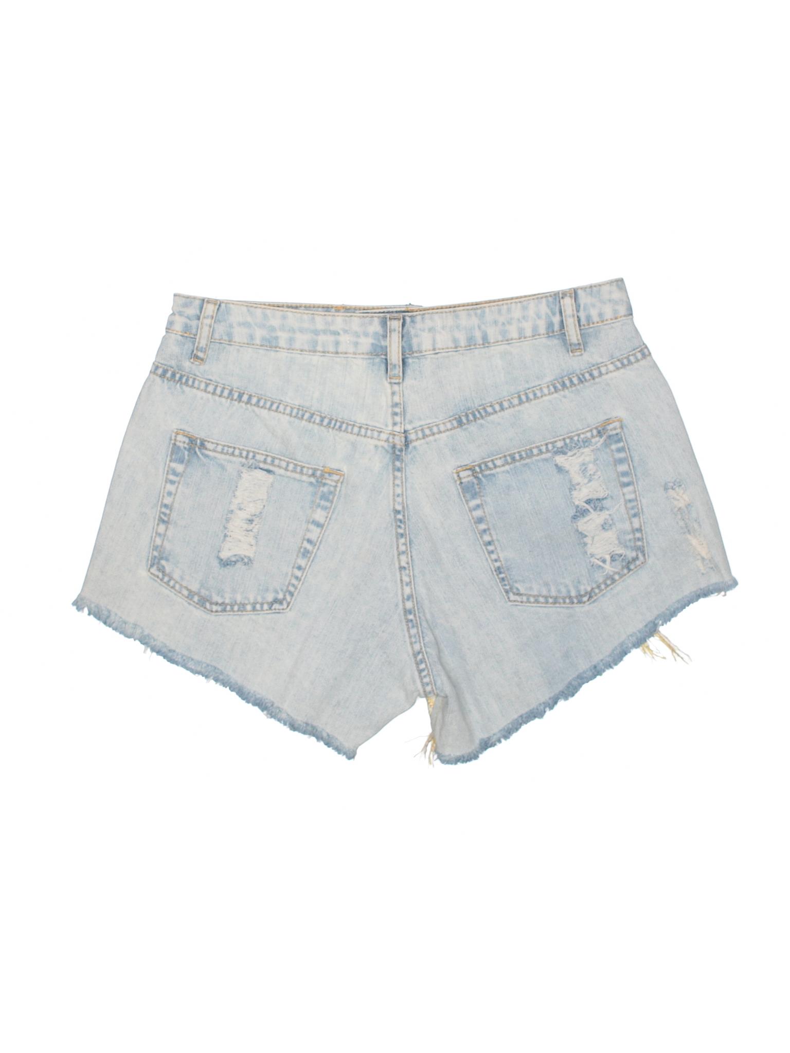 Shorts T Dress Boutique Denim Dress Denim Dress Denim Boutique T T Shorts Boutique T74qSXw