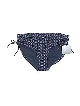 Athleta Swimsuit Bottoms Size L