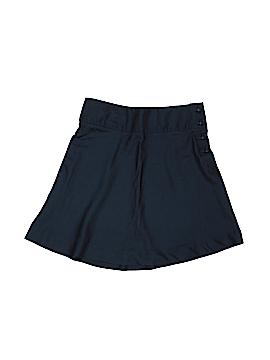 Lands' End Skirt Size 10 - 11
