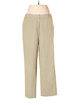 Harve Benard by Benard Haltzman Casual Pants Size 14