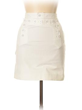 Ralph Lauren Black Label Casual Skirt Size 4