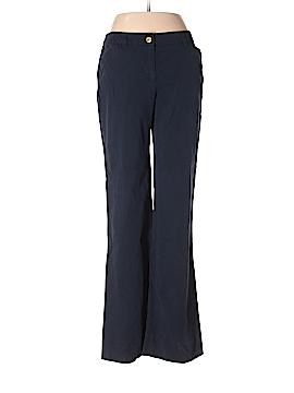 Jones Wear Jeans Cords Size 6