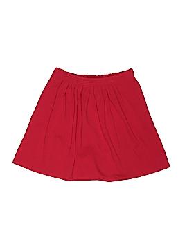 Lands' End Skirt Size 10