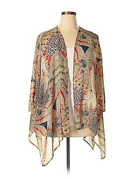 Umgee Kimono Size XL (Plus)