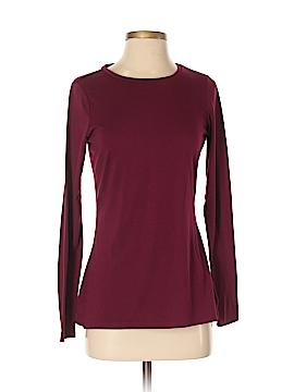 Axcess Long Sleeve T-Shirt Size S