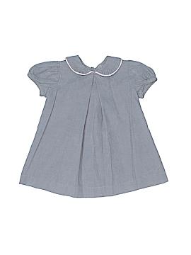 Southern Sunshine Kids Dress Size 12 mo