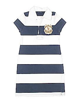 Ralph Lauren Dress Size 7