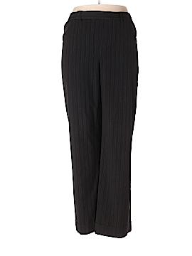 Nine West Dress Pants Size 18 (Plus)