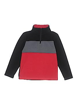 The Children's Place Fleece Jacket Size M (Kids)