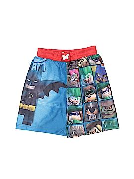Lego Board Shorts Size 6 - 7