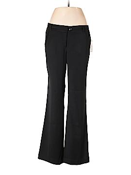 ECI Dress Pants Size 10