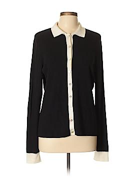 Charter Club Cardigan Size L