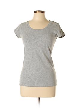 Valerie Bertinelli Short Sleeve T-Shirt Size L