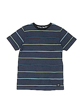 Shaun White Short Sleeve T-Shirt Size 12 - 14