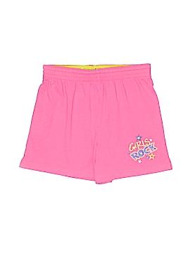 Extremely Me Shorts Size 7 - 8
