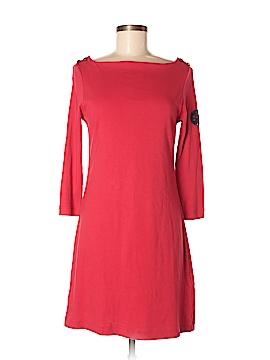 Tory Burch Casual Dress Size M