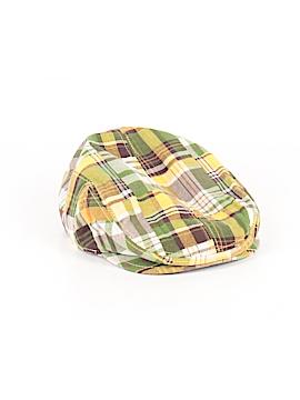 Crazy 8 Hat Size 2T - 3T