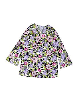 Smockadot Kids Dress Size 6