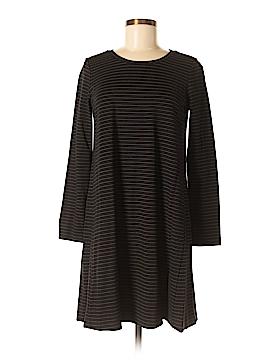 Ann Taylor LOFT Casual Dress Size M (Petite)