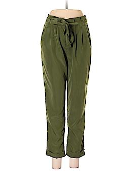 Ali & Kris Casual Pants Size 3