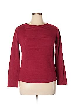 Intro Pullover Sweater Size L