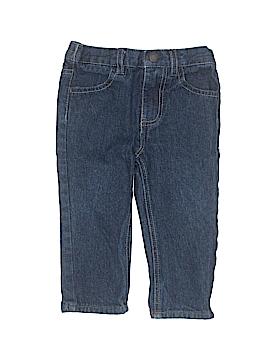 Nautica Jeans Company Jeans Size 18 mo