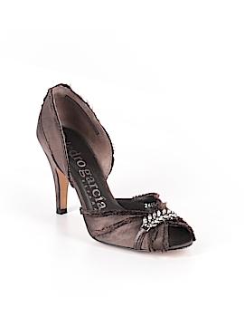 Pedro Garcia Heels Size 38.5 (EU)