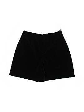 Carven Shorts Size 36 (FR)