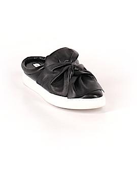 Halogen Sneakers Size 8