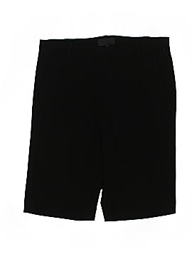 Nili Lotan Dressy Shorts Size 8