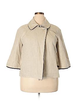 L'Agence Jacket Size 10