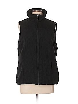 Studio Works Vest Size L