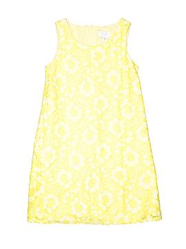 The Children's Place Dress Size 6X