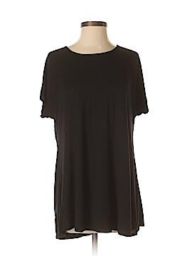 Azules Short Sleeve T-Shirt Size S