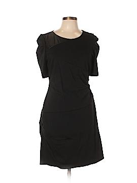 Cynthia Steffe Casual Dress Size 12