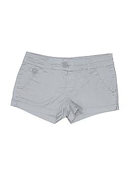 Freestyle Revolution Khaki Shorts Size 7