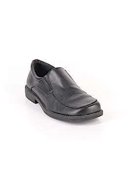 Smart Fit Dress Shoes Size 13 1/2