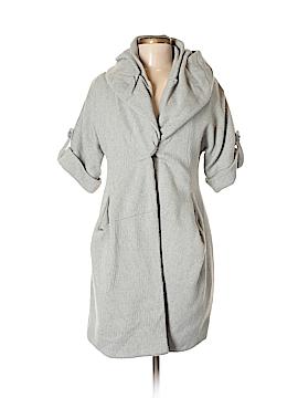 Doki Geki Coat Size S