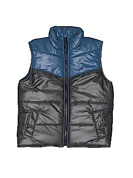 Kapital K Vest Size X-Large (Kids)