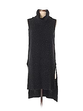 Sam Edelman Wool Pullover Sweater Size S