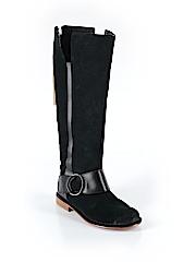 OluKai Boots