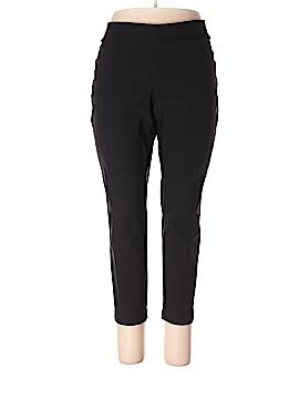 Premise Studio Dress Pants Size 2X (Plus)