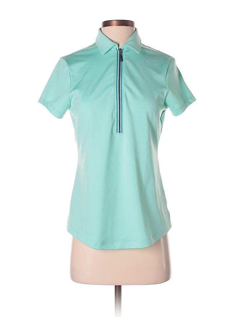 JoFit Women Active T-Shirt Size S